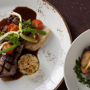Guide 2020: 9 populære restauranter i København med 1/3 skåret af prisen