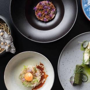 Guide 2020: 9 populære spisesteder i København med 1/3 skåret af prisen