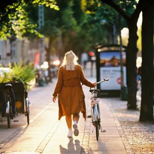Guide 2021: 9 populære restauranter på Frederiksberg med 1/3 skåret af prisen