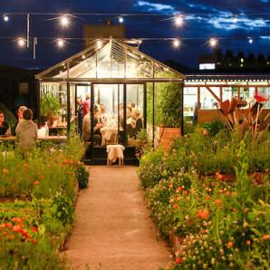 Guide 2020: 9 populære restauranter på Østerbro med 1/3 skåret af prisen