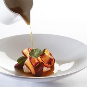 Guide 2020: 10 gode og prisvenlige restauranter i København med 1/3 skåret af prisen