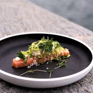 Guide 2020: 10 anmelderroste restauranter i København med 1/3 skåret af prisen