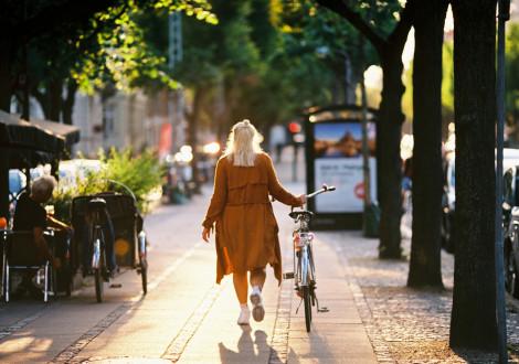 Guide 2021: 7 populære restauranter på Frederiksberg med 1/3 skåret af prisen