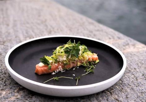 Guide 2021: 8 anmelderroste restauranter i København med 1/3 skåret af prisen