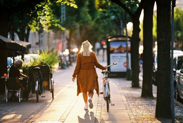 Guide 2020: 10 populære restauranter på Frederiksberg med 1/3 skåret af prisen