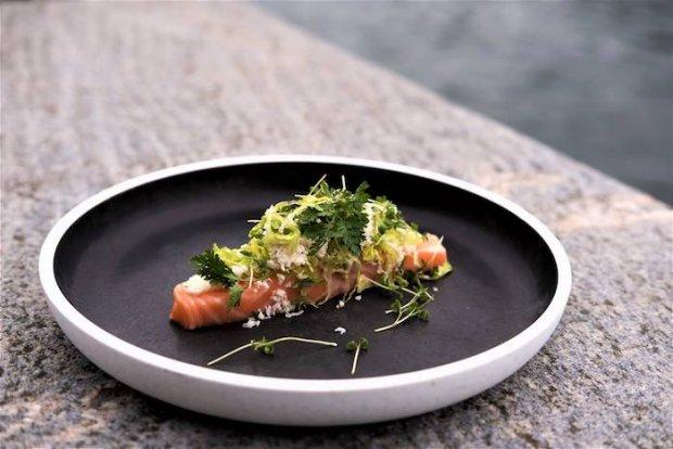 Guide 2021: 10 anmelderroste restauranter i København med 1/3 skåret af prisen