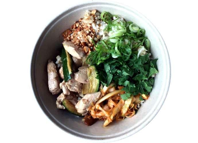 https://www.earlybird.dk/restaurant/midori-izakaya-and-greenery