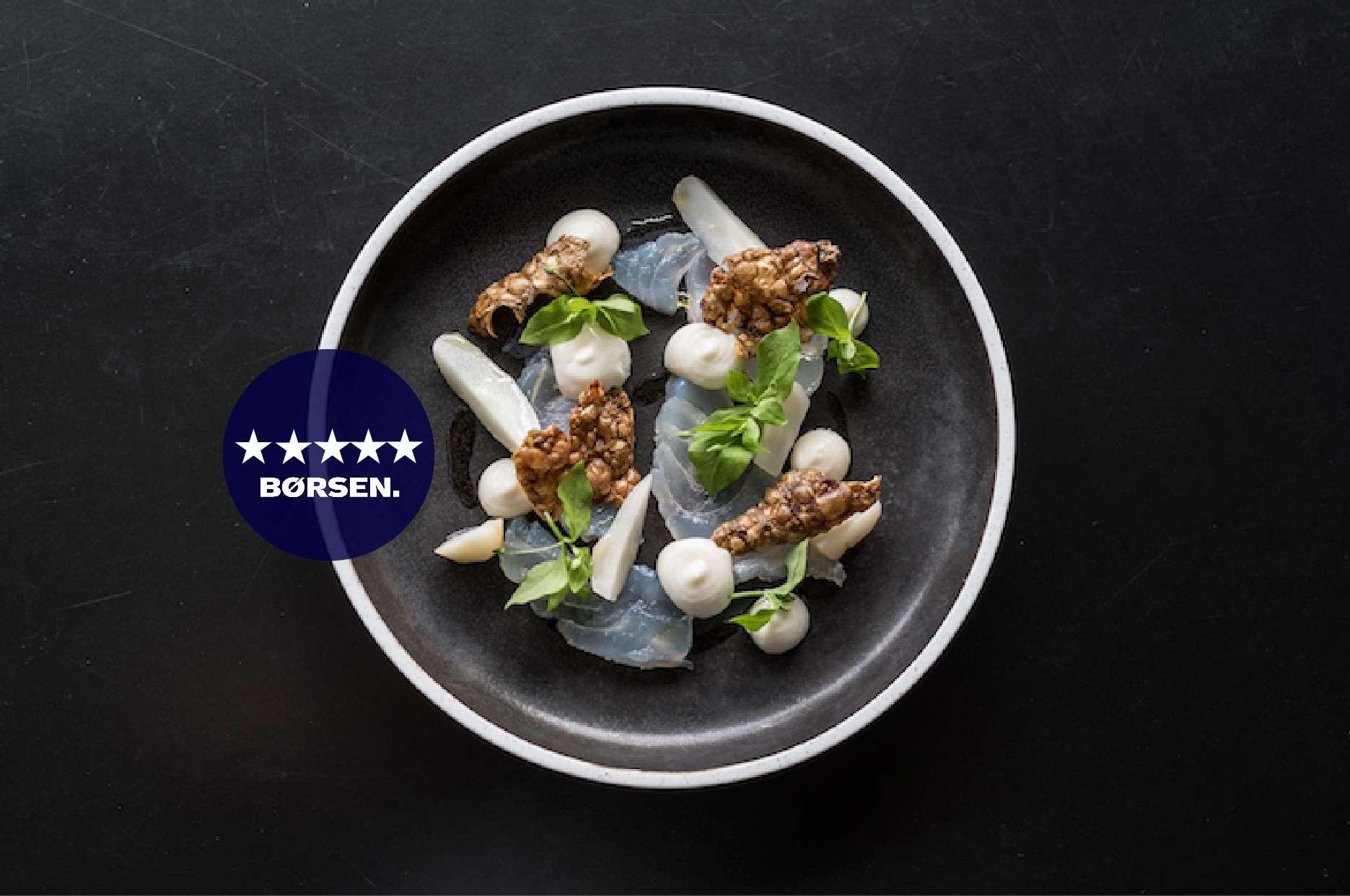 https://www.earlybird.dk/restaurant/soren-k