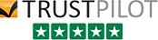 early bird trustpilot