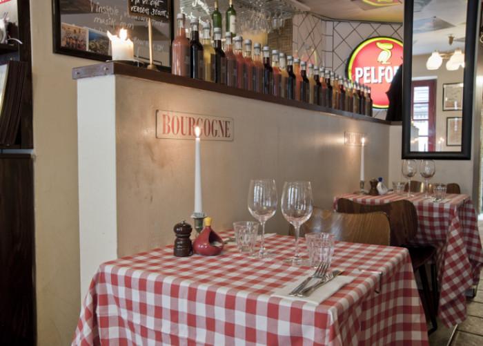restaurant-leducation-nationale-kobenhavn-indre-by-4943