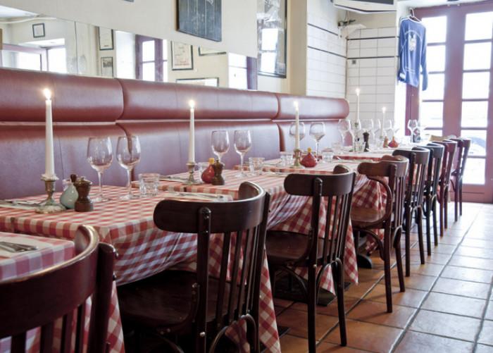restaurant-leducation-nationale-kobenhavn-indre-by-4944