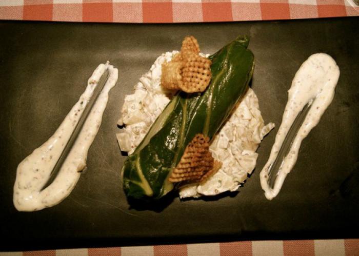 restaurant-leducation-nationale-kobenhavn-indre-by-4938