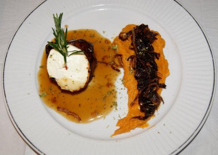 restaurant-leducation-nationale-kobenhavn-indre-by-4937