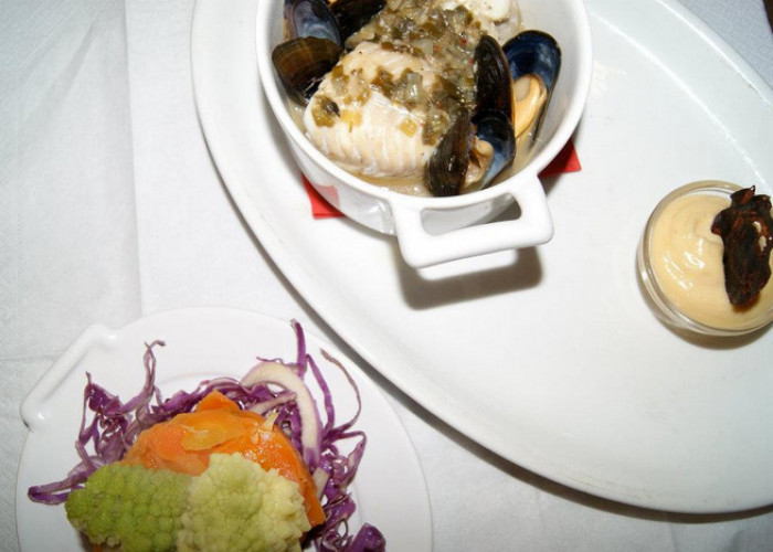 restaurant-leducation-nationale-kobenhavn-indre-by-4941