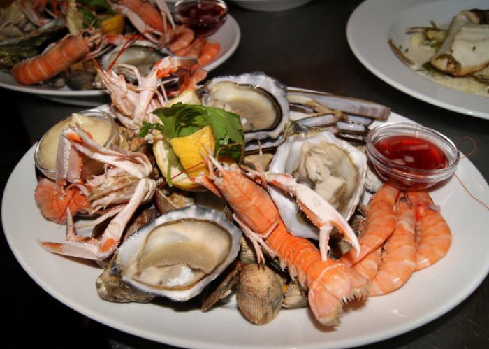 restaurant-leducation-nationale-kobenhavn-indre-by-4939