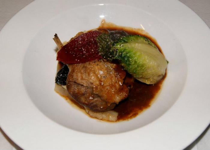 restaurant-leducation-nationale-kobenhavn-indre-by-4942