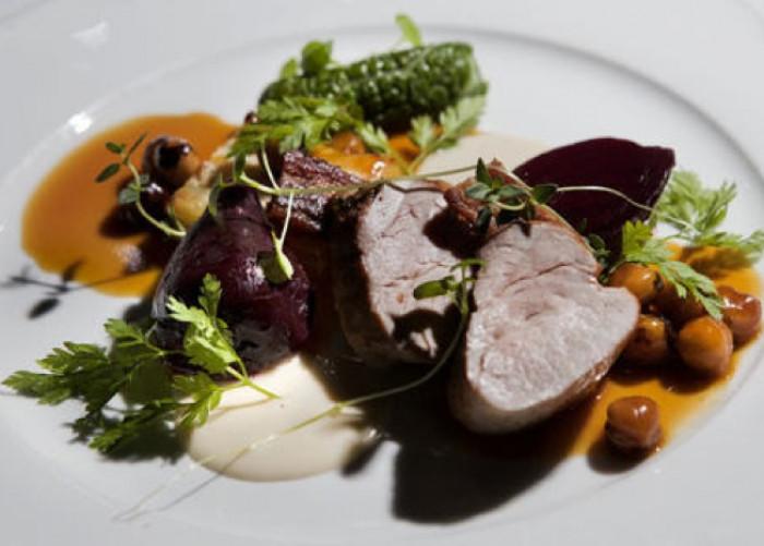 restaurant-le-estragon-aarhus-latinerkvarteret-3