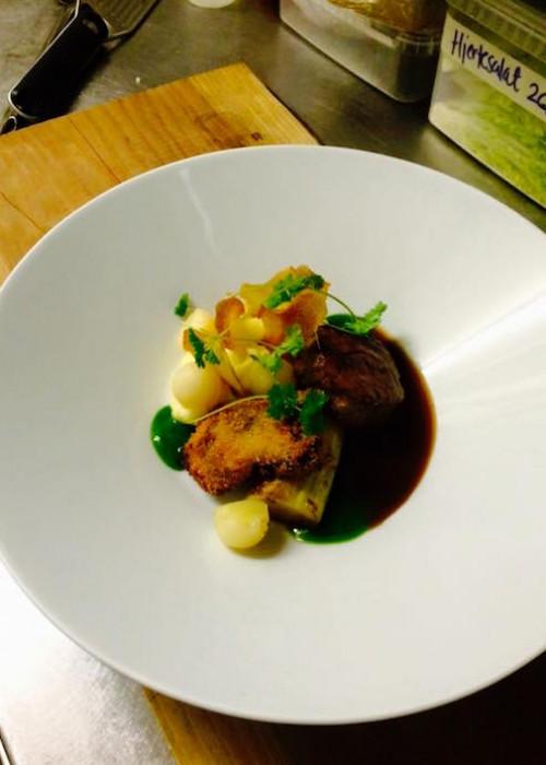 restaurant-le-estragon-aarhus-latinerkvarteret-7