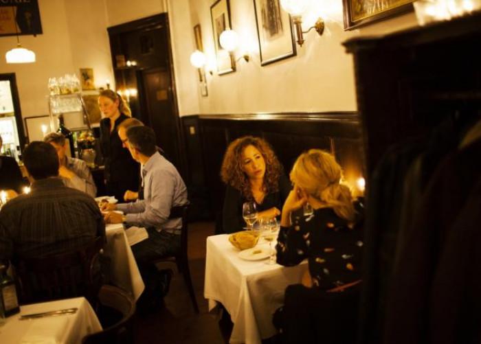 restaurant-le-estragon-aarhus-latinerkvarteret-1