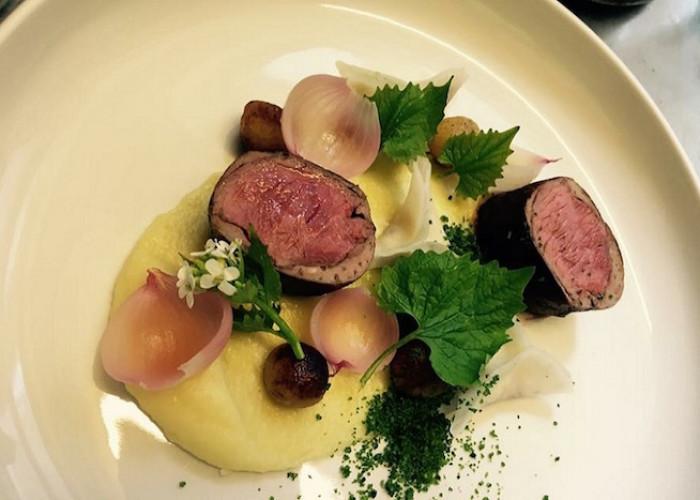 restaurant-le-estragon-aarhus-latinerkvarteret-9