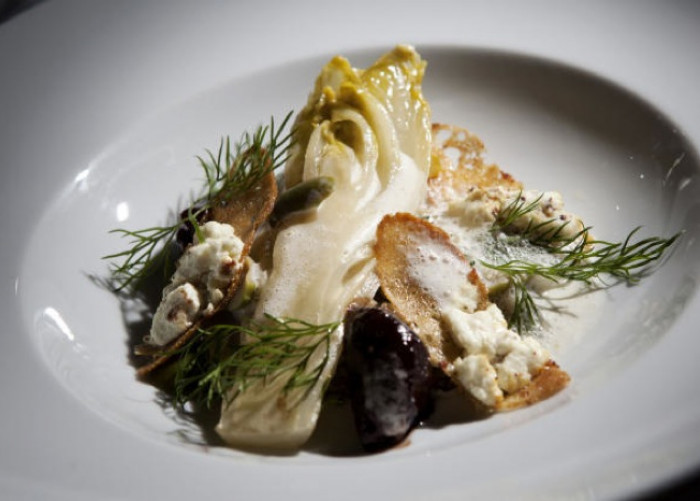 restaurant-le-estragon-aarhus-latinerkvarteret-4