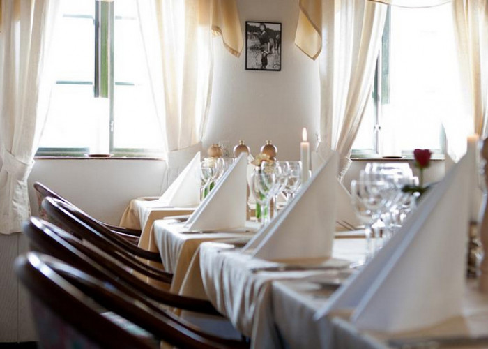 restaurant-la-dolce-vita-kobenhavn-nordsjaelland-4951