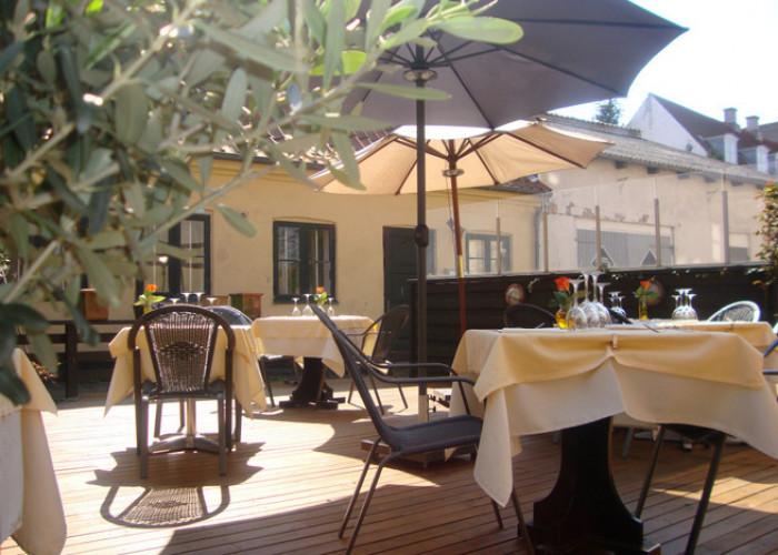 restaurant-la-dolce-vita-kobenhavn-nordsjaelland-4950