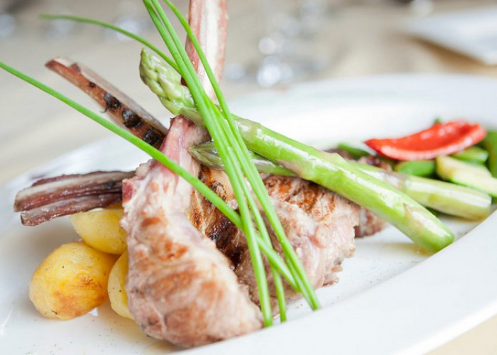 restaurant-la-dolce-vita-kobenhavn-nordsjaelland-4945