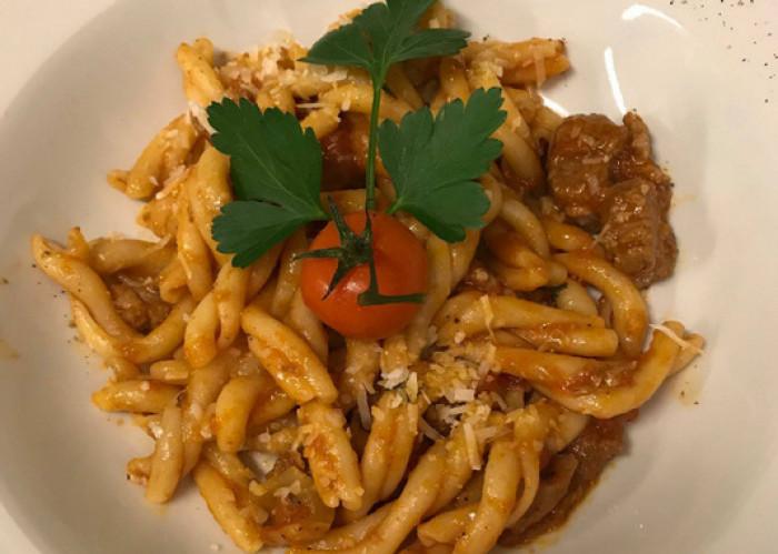 restaurant-la-dolce-vita-kobenhavn-nordsjaelland-4948