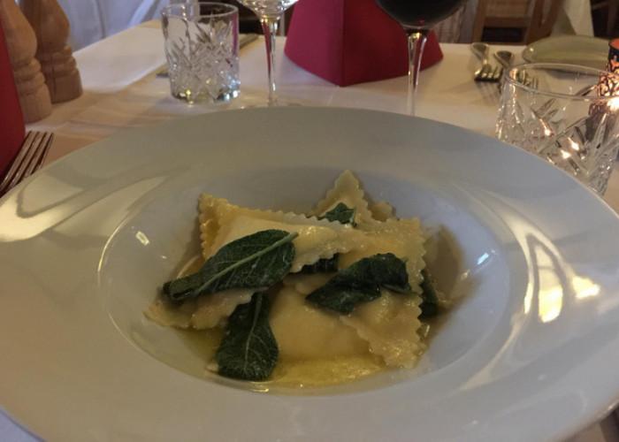 restaurant-la-dolce-vita-kobenhavn-nordsjaelland-4947