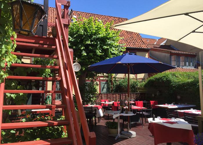 restaurant-la-dolce-vita-kobenhavn-nordsjaelland-4949