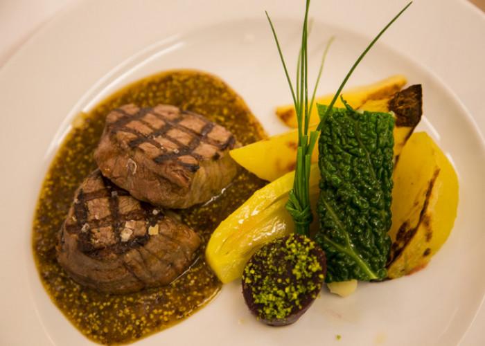 restaurant-la-rocca-kobenhavn-indre-by-4952
