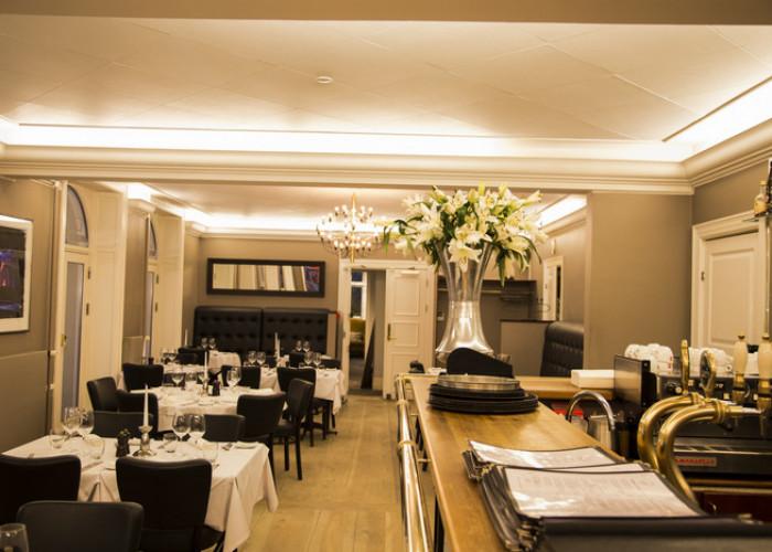 restaurant-la-rocca-kobenhavn-indre-by-4953