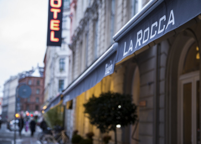 restaurant-la-rocca-kobenhavn-indre-by-4956