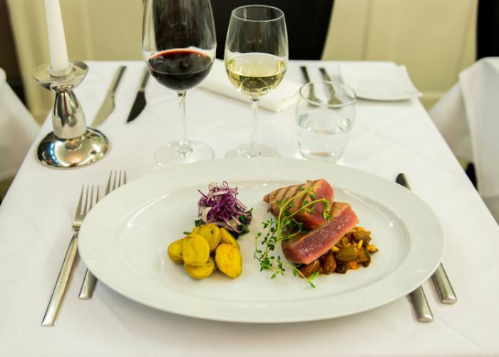 restaurant-la-rocca-kobenhavn-indre-by-4954