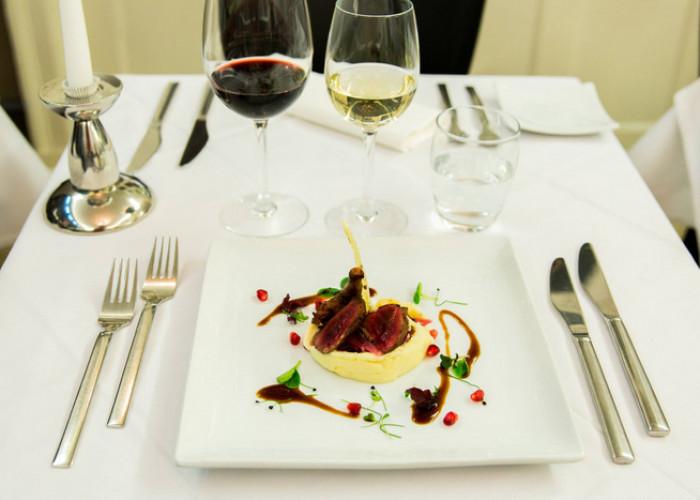 restaurant-la-rocca-kobenhavn-indre-by-4955