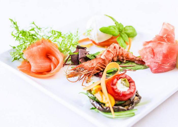 restaurant-la-rocca-kobenhavn-indre-by-1