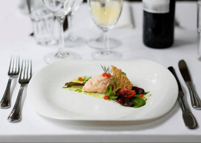 restaurant-le-basilic-aarhus-midtbyen-4958