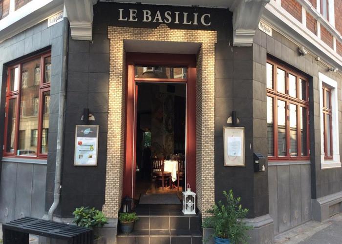 restaurant-le-basilic-aarhus-midtbyen-4960