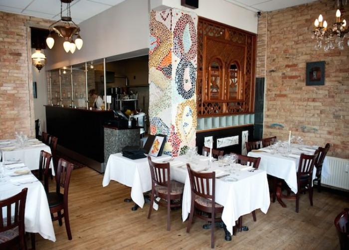 restaurant-le-basilic-aarhus-midtbyen-4961