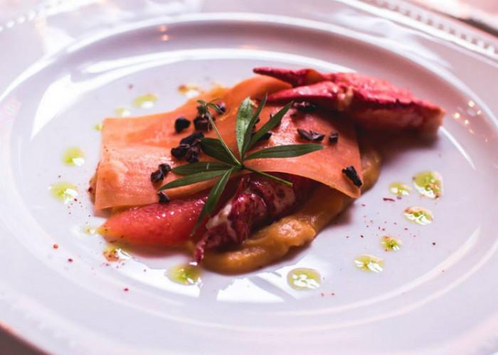restaurant-le-basilic-vesterbro-kobenhavn-vesterbro-4964