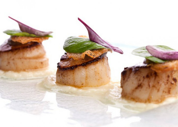 restaurant-le-basilic-vesterbro-kobenhavn-vesterbro-4963