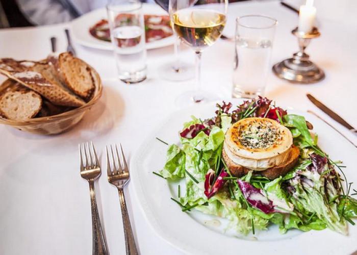 restaurant-le-basilic-vesterbro-kobenhavn-vesterbro-4965