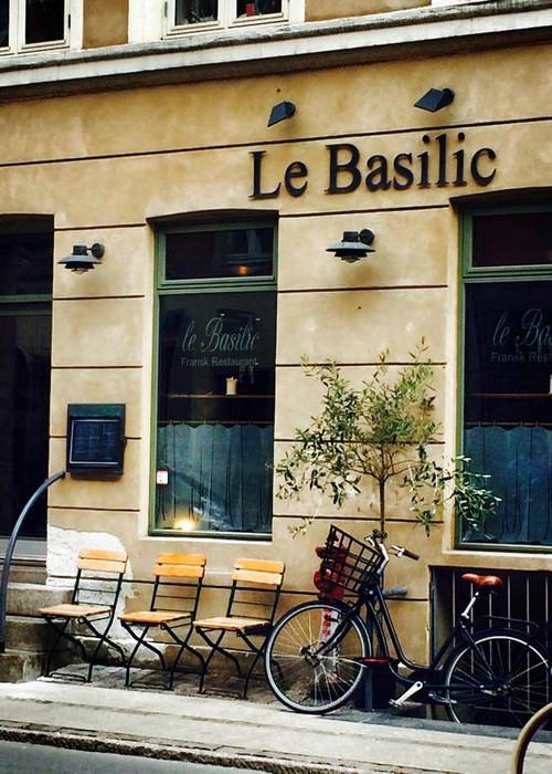 restaurant-le-basilic-vesterbro-kobenhavn-vesterbro-4972
