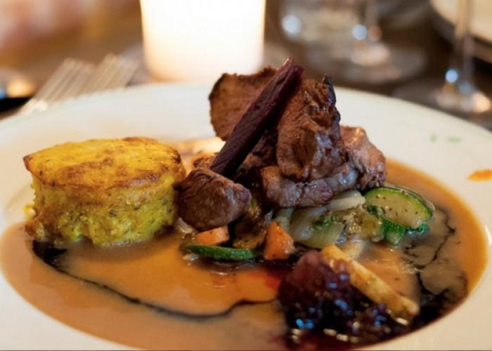 restaurant-le-pagnol-aarhus-midtbyen-4975