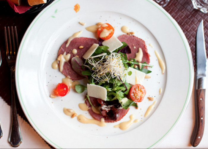 restaurant-le-pagnol-aarhus-midtbyen-4976