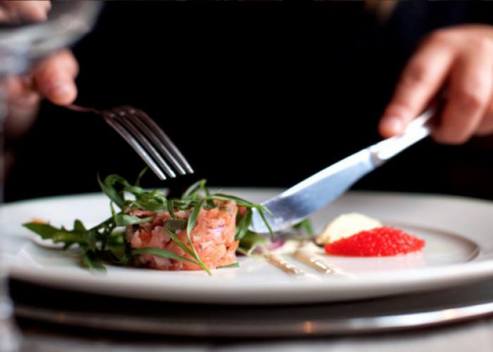 restaurant-le-pagnol-aarhus-midtbyen-4978