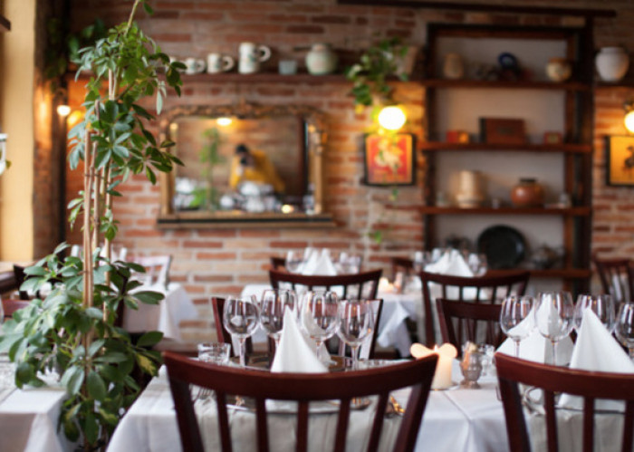 restaurant-le-pagnol-aarhus-midtbyen-4979