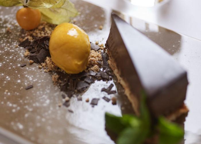restaurant-le-pave-kobenhavn-indre-by-6979