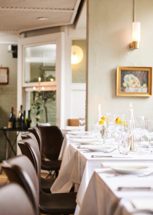 restaurant-le-pave-kobenhavn-indre-by-6984